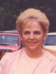 Ida Hall Obituary - Baton Rouge, LA