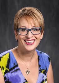 Priscilla D. Allen | LSU School of Social Work