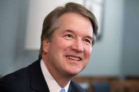 After investigating Clinton White House and Vincent Foster's death, Brett  Kavanaugh had a change of heart - The Washington Post