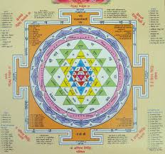 41 sri yantra wallpapers on wallpaperplay