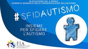 Giornata Mondiale della Consapevolezza sull'Autismo - RAI Ufficio ...
