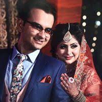 Aditi Khanna (aditi2221) on Pinterest