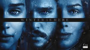 game of thrones season 7 wallpapers on
