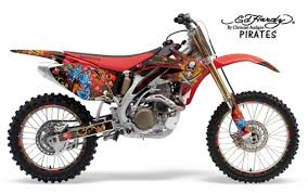 Honda Motocross Graphic Kits Honda Mx Decals And Stickers For Dirt Bikes Crf450 Cr500 Cr250 Crf150 Crf50 Xr650 Cr125 Crf 450 Cr 500 Cr 250 Crf 150 Crf 50 Xr 650 Cr 125 230f