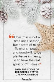 religious christmas quotes to remind you what the season is all
