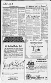 The Daily Reporter from Greenfield, Indiana on November 1, 1990 · Page 6