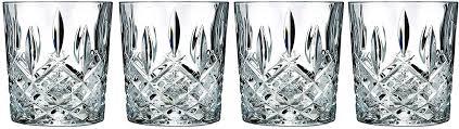 the best whiskey glasses 2020 whisky