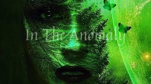 The 100 Season 7 Trailer...Octavia Blake Inside The Anomaly - YouTube