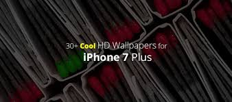 cool hd wallpapers for iphone 7 plus