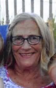 Nancy Lyman | Obituary | The Meadville Tribune