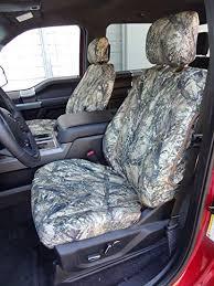 durafit seat covers f511 waterproof