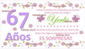 Invitacion Cumpleanos Comunion Babyshower Bautizo Matrimonio Bs