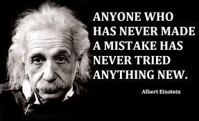 z love quotes amazing quotes of albert einstein logic