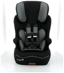 isofix car seat black 69 99 argos