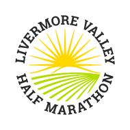 Livermore Valley Half Marathon Results