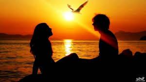 اجمل خلفيات رومانسيه صور رومانسيه Romance Photo Hd حياه الروح 5