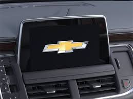 New 2021 Chevrolet Tahoe Lt For Sale In Towson Md 1gnsknkd4mr121087