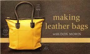 handbags purses how to make leather