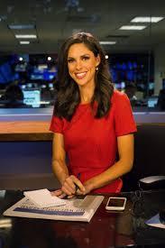 Abby Huntsman Makes Her Fox News Debut This Week