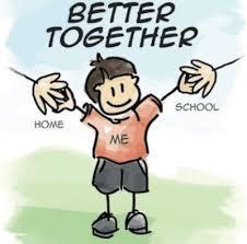 Teachers Parents Advocates United - Home | Facebook
