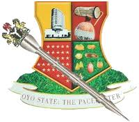 Oyo, Lagos, Ogun Assemblies pass Security Network Agency Bill to set up Amotekun