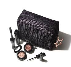 starry e kit worth 885 mac
