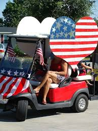 4th of july decoration ideas for your