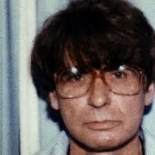 Serial killer Dennis Nilsen died after ...