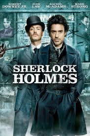 Sherlock Holmes « Film Complet en Streaming VF - Stream Complet # SherlockHolmes # # #completa #pelic… | Holmes movie, Sherlock holmes, Sherlock  holmes robert downey