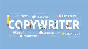 What is a Content Marketing Copywriter?