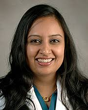 Priti A. Shah, DO | McGovern Medical School
