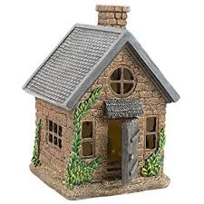 yaze retail fairy garden house kit