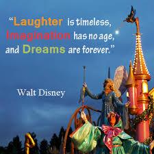 walt disney birthday quotes happy birthday walt disney