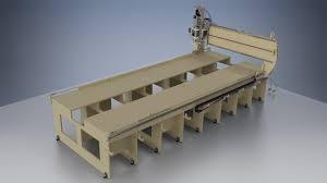 build your cnc cnc cnc router cnc