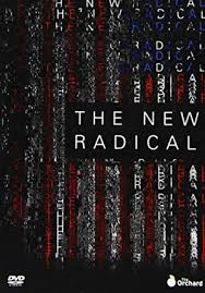Amazon.com: The New Radical: Julian Assange, Adam Bhala Lough ...