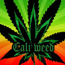 weed wallpaper best hd wallpapers by