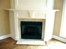 stone gas fireplaces viibez co