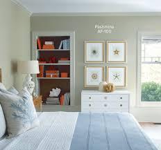 bedroom color ideas inspiration