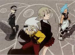 249 soul eater hd wallpapers