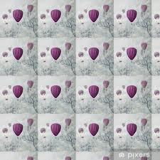 pink balloons wallpaper pixers we
