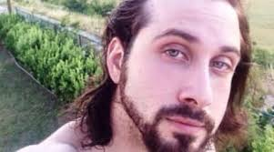 Avi Kaplan Height, Weight, Age, Girlfriend, Family, Facts, Biography