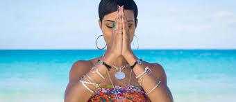 local st croix island jewelry