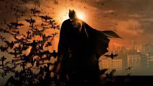 batman wallpapers 1920x1080 wallpaper