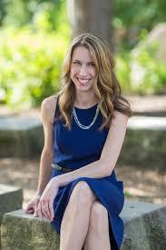 Jessica_Strawser_credit Corrie Schaffeld (1) – Leslie A. Lindsay