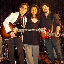 Diego Gonzalez Boneta Hits 90210 (Diego Gonzalez Boneta) | Photos | BMI.com