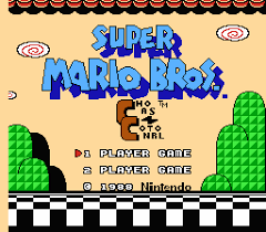 romhacking net review best smb3 hack
