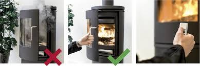 draftbooster chimney fan remove