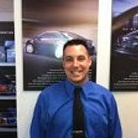 Adam Dean - Employee Ratings - DealerRater.com