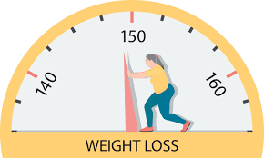 Tips to keep lost weight off in the New Year - Harvard Health