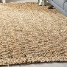 24 best sisal jute and abaca rugs